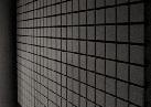 ابرصداگیری آکوستیک عایق عایق استودیو ددروم ساخت پنل آکوستیک فوم